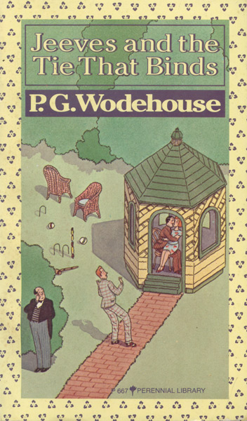 pgwodehouse.jpg