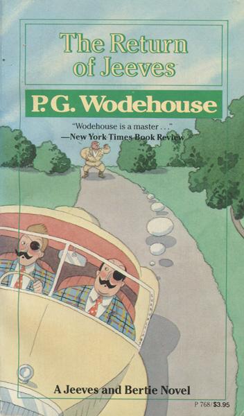pgwodehouse2.jpg