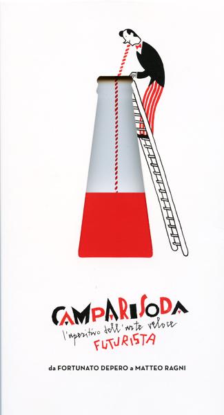 camparisoda002.jpg