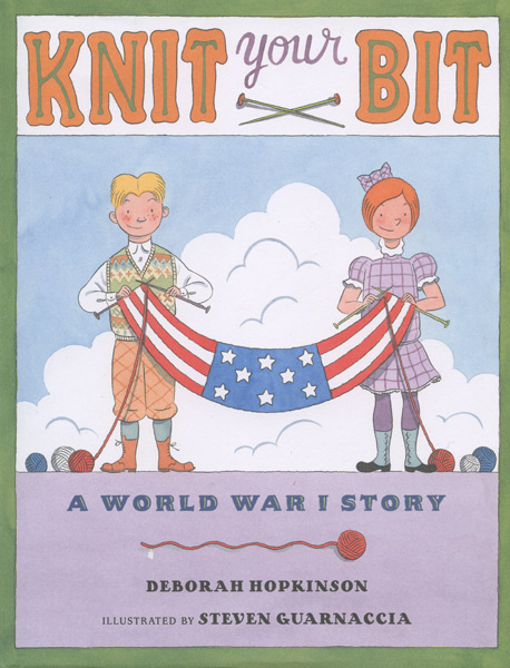knityourbit.jpg