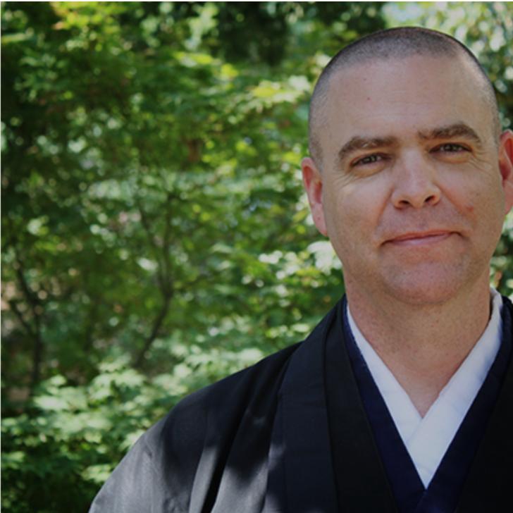 Dharma Talks — San Antonio Zen Center