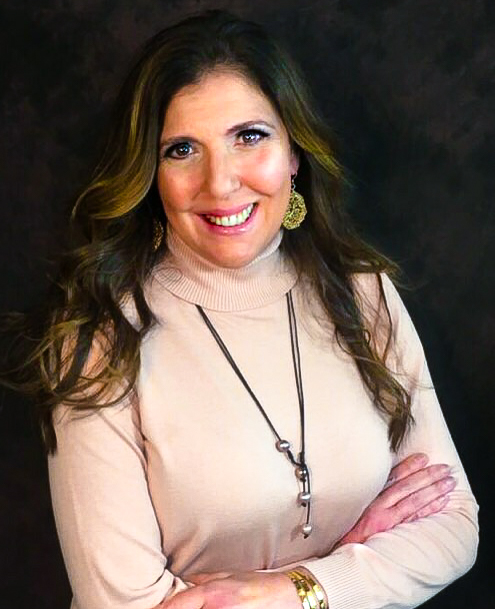 "Dr. Anna Cabeca - Dr. Anna Cabeca, an Emory University trained gynecologist and women's health expert, was diagnosed with early menopause at age 38. Devastated, she went around the world looking for answers and healing and found it. She is now a triple board-certified menopause and hormone expert. She is internationally acclaimed for her work in gynecology and obstetrics, integrative medicine, and anti-aging and regenerative medicine. Dr. Cabeca has changed the lives of thousands of women across the globe, connecting to others through humor, honesty and passion. Her book ""The Hormone Fix"" and other empowering transformation programs have helped women of all ages become their best selves again. Her successful line of all-natural products features the alkaline superfoods drink Mighty Maca® PLUS and the rejuvenating vulvar cream Julva®. Recently, Dr. Cabeca was named ""2018 Innovator of the Year"" by Mindshare Collaborative, the premier community for health and wellness influencers and entrepreneurs. In 2017, the Age Management Medicine Group presented her the prestigious Alan P. Mintz Award for Clinical Excellence."