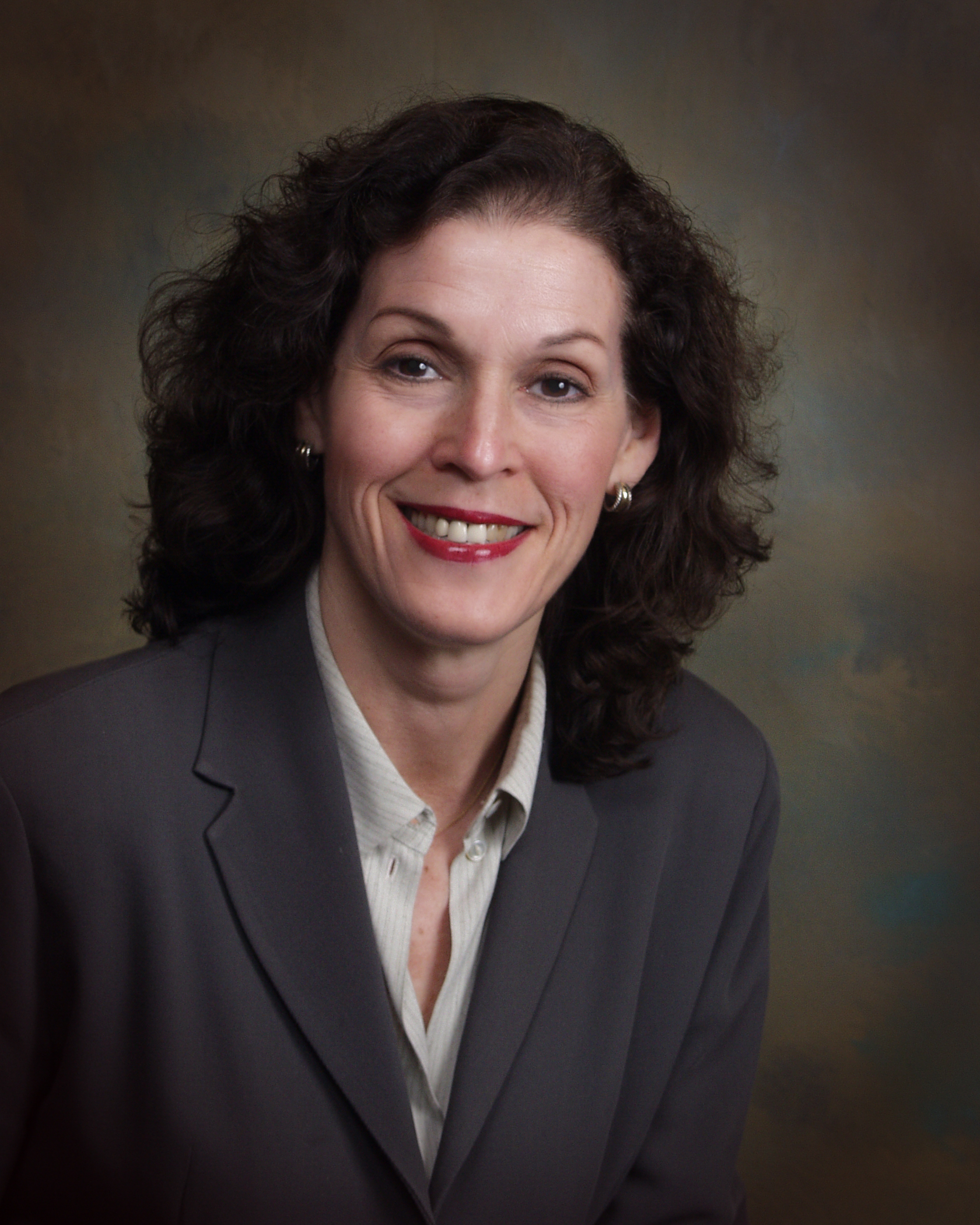 Risa Kagan - Risa Kagan, MD, FACOG, CCD, NCMP. Dr. Kagan is a board certified obstetrician-gynecologist, a graduate of NY University and the Albany Medical College of Union University. In addition to her own practice, she is a full time Clinical Professor in the Department of Obstetrics, Gynecology, and Reproductive Sciences at USCF. She also conducts clinical research with the Sutter East Bay Medical Foundation. Dr. Kagan was previously co-medical director and principal investigator (PI) for multiple clinical trials at the Foundation for Osteoporosis Research and Education (FORE) in Oakland, CA, and now serves on the Medical and Scientific Advisory Board of American Bone Health (FORE). Currently, she is a PI on numerous women's health clinical research trials with the Jordan Research and Education Institute (REDI) of the Alta Bates Summit Medical Center, Sutter Health Research Institute. Dr. Kagan is the author or co-author of numerous publications in peer reviewed journals and is on the editorial board of Menopause. She is often an ad hoc reviewer for many other journals including the Journal of Women's Health and The Journal of Sexual Medicine.She is a NAMS certified Menopause Practitioner and is certified by the International Society of Clinical Densitometry. She specializes in gynecology with particular focus on gynecologic surgery and women's health issues including menopause, bone health, female sexuality, and female cancer survivorship. She serves on many committees developing standards for many of these women's health issues. She is actively involved in many professional organizations including the NAMS, where she was on the Board of Trustees from 2006- 2012. Dr. Kagan speaks on women health panels both nationally and internationally.Dr. Kagan has been listed for many years as one of the best Bay Area physicians in San Francisco and Oakland Magazines and nationally listed in US Best Doctors .