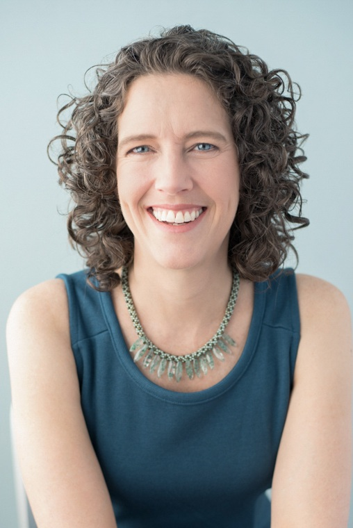 Dr. Amy Day - Dr. Amy Day received her Doctorate of Naturopathic Medicine from NCNM in Portland, OR in 2004, and holds the 4th ND license in the state of California. She is the founder of The Women's Vitality Center in Berkeley, CA where she and her team specialize in helping busy professional women with stress, fatigue and hormonal issues. After helping 1,000s of women in her private practice, Dr. Amy now also offers online group programs and virtual health coaching for women around the world.She currently serves on the Board of Directors for the Endometriosis Association and is a past board member of the California Naturopathic Doctors Association.While in medical school, struggles with her own women's health issues fueled Dr. Amy's passion to work with and empower other women. She now provides experienced and compassionate care to help get to the bottom of complex hormone issues including adrenal/thyroid health, perimenopause/menopause, PMS, PCOS and endometriosis.She uses an integrated approach combining diet, exercise, lifestyle counseling, stress management, nutritional supplements, botanical medicines and bioidentical hormones as she guides women on the journey to optimal wellness. Learn more at www.DrAmyDay.com where you can download a free copy of her latest e-book 4 Steps to Replenish Your Energy.