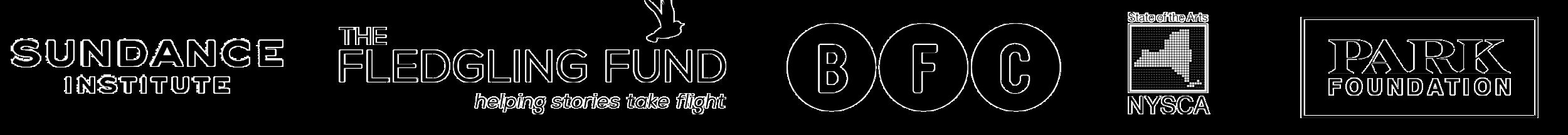 GF_Logo-Banner_042718_Transparent.png