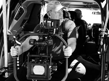 Kevin-Emmons-Cinematographer.png