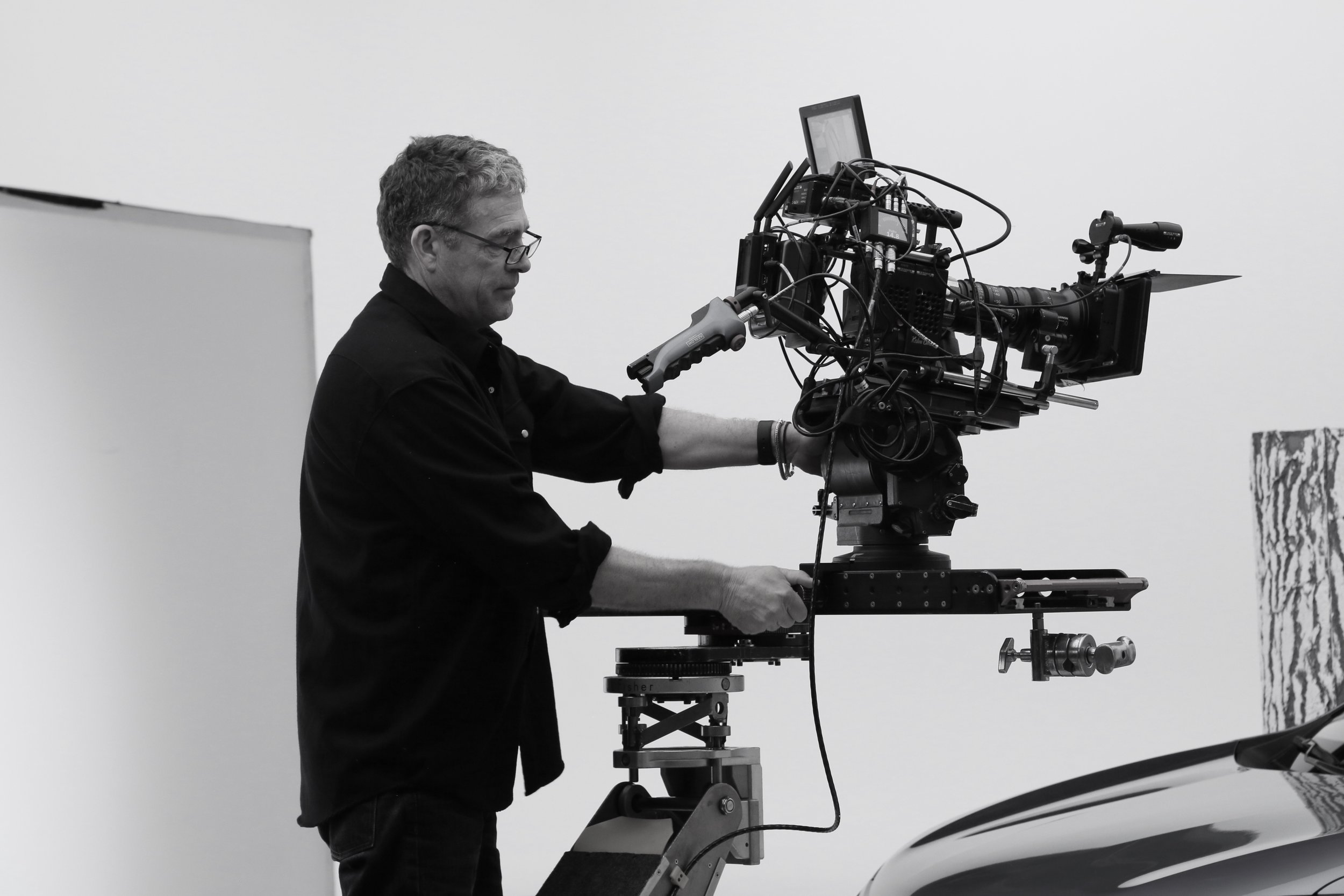 Kevin-Emmons-Cameraman.png