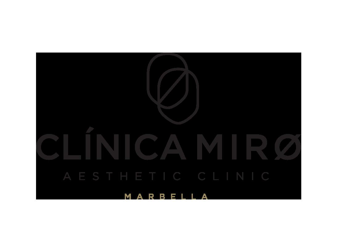 Clínica Estética Miro - Marbella