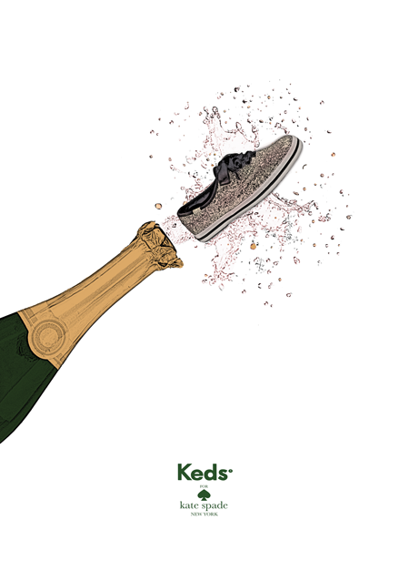 Final-Champagne_NYFestival.png