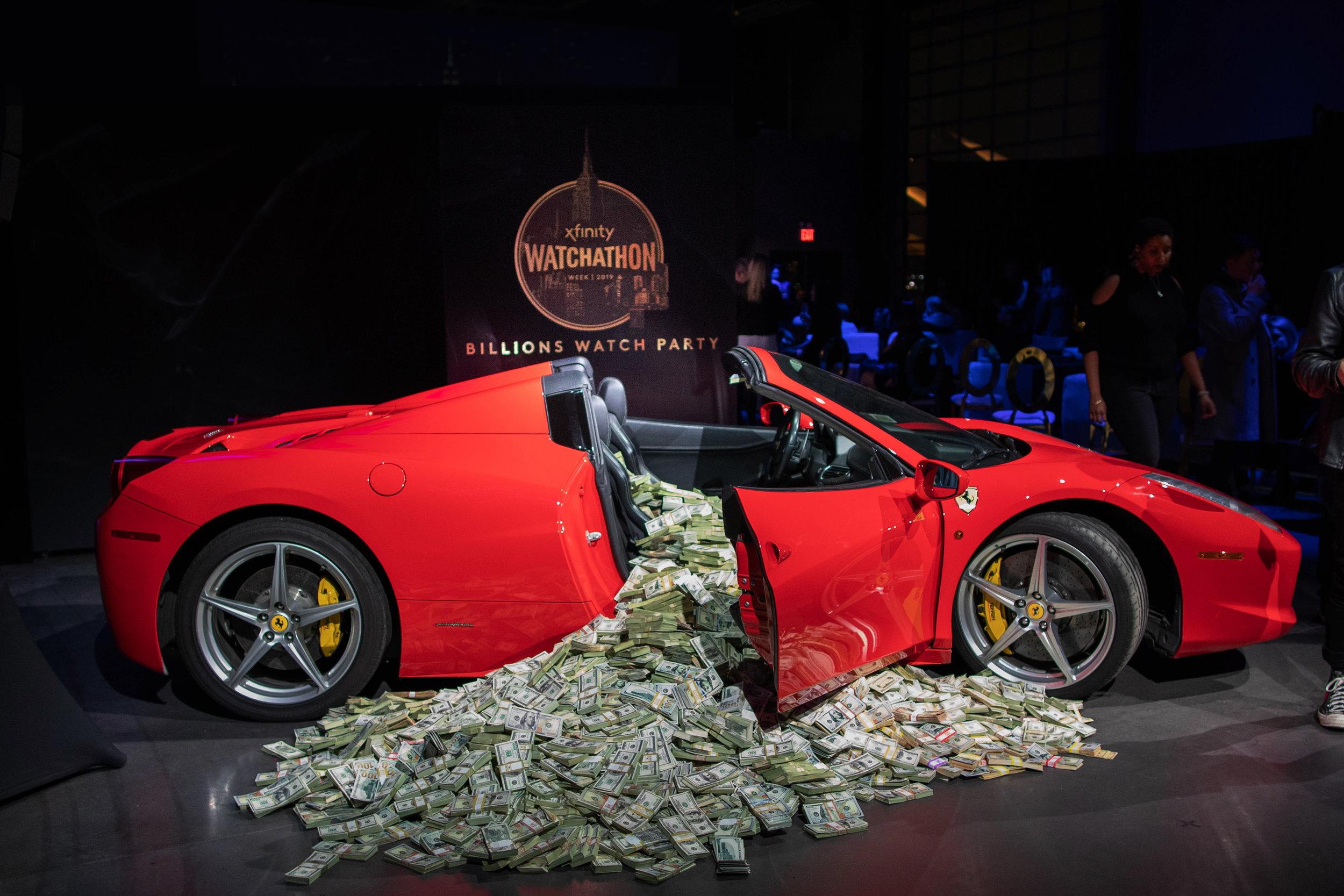 cash car.jpg