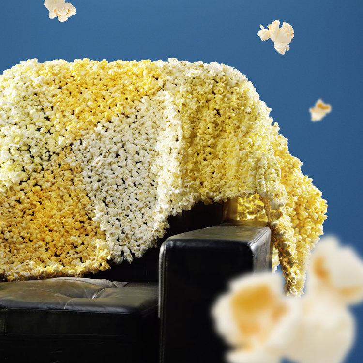 Minivations_PopcornBlanket.jpg