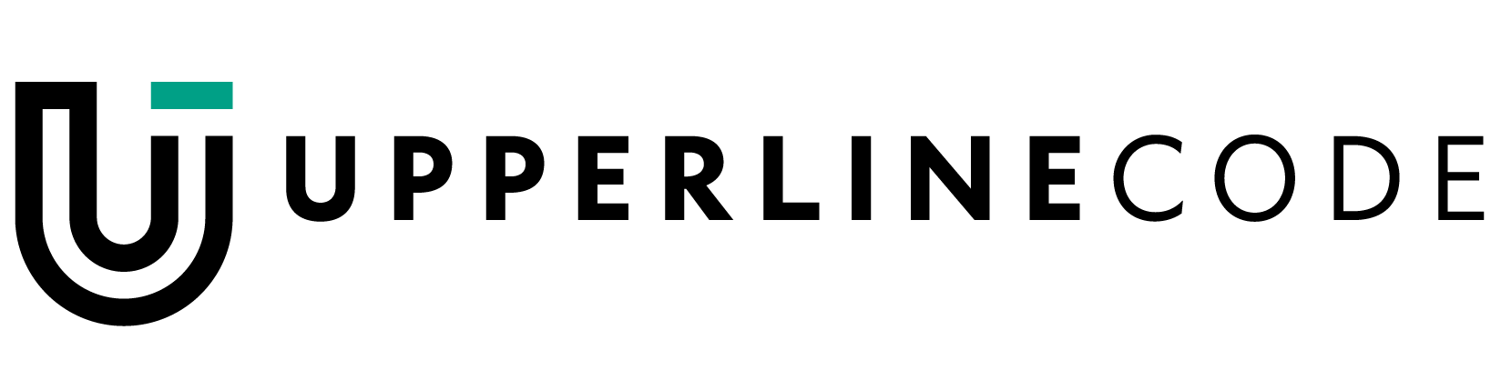 uc_logo_cropped-main.png