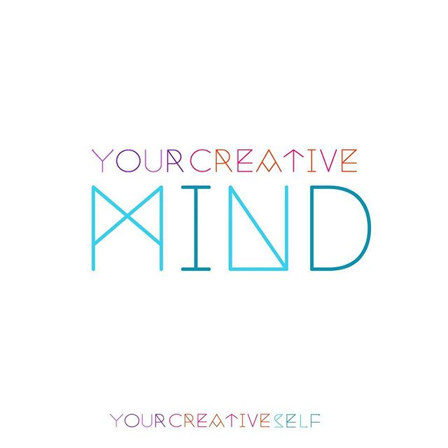 ✨ UNLOCKING YOUR CREATIVE MIND takes courage as an adult... . Once we can embrace creativity the benefits are numerous. Our well-being and mental health accelerates through Mindful Creativity and our creative thought processes make us far more able to innovate in other areas of our lives... . Have you noticed benefits since embracing creativity in adulthood? How has it changed your outlook and mental health? . . #YourCreativeStory #YourCreativeSelf #TheCreativeSelf #YourCreativeLife . . #YourCreativeMind #CreativeLivingBeyondFear #CreativeLiving #adulting #creativity #creative #creativelife  #motivate #inspire #motivational #creativityfound #creativitywellbeing #creativityforwellbeing #carveouttimeforcreativity #instacreativity #creativityforfun #wellbeing #mentor #creativementor #CreativeThought #CreativeThinking #findcreativity #discovercreativity