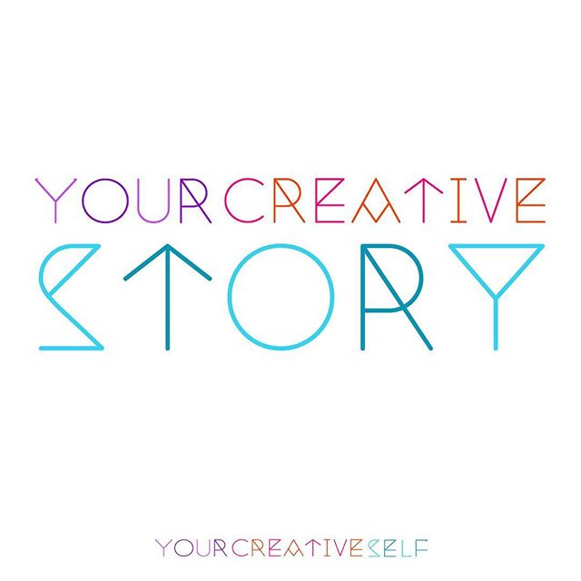 ✨What is Your Creative Story?✨ . Did you always create as a child? And as a teen? Did creativity gradually loose itself to 'adulting'? Or did you find or rediscover creativity as an adult? As a parent? And why? ... . Please post below, I'm keen to find out. . . . . #YourCreativeStory #YourCreativeSelf #TheCreativeSelf #YourCreativeLife . . #BigMagic #CreativeLivingBeyondFear #CreativeLiving #adulting #creativity #creative #creativelife  #motivate #inspire #motivational #creativityfound #creativitywellbeing #creativityforwellbeing #carveouttimeforcreativity #instacreativity #creativityforfun #wellbeing #mentor #creativementor #creativityforadults #artforadults #findcreativity #discovercreativity