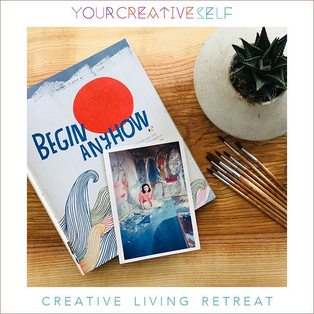 I'm so excited to finally announce this long awaited event! ⠀⠀⠀⠀⠀⠀⠀⠀⠀ A CREATIVE LIVING RETREAT  Saturday 15th June 5pm-8pm ⠀⠀⠀⠀⠀⠀⠀⠀⠀ The event will be an intimate & inspirational creative retreat. A safe place to discover and reconnect with Your Creative Self. ⠀⠀⠀⠀⠀⠀⠀⠀⠀ ⠀⠀⠀⠀⠀⠀⠀⠀⠀ ⠀⠀⠀⠀⠀⠀⠀⠀⠀ Everyone is welcome, no prior artistic knowledge or experience is necessary. ⠀⠀⠀⠀⠀⠀⠀⠀⠀ ⠀⠀⠀⠀⠀⠀⠀⠀⠀ Everyone will receive an Embrace Your Creative Self welcome pack, including a Creative Journal to use at the retreat & after. ⠀⠀⠀⠀⠀⠀⠀⠀⠀ ⠀⠀⠀⠀⠀⠀⠀⠀⠀ There will be a session on Creative Journaling. ⠀⠀⠀⠀⠀⠀⠀⠀⠀ A Creative Freedom/Creative Confidence session. ⠀⠀⠀⠀⠀⠀⠀⠀⠀ Free use of all creative materials ⠀⠀⠀⠀⠀⠀⠀⠀⠀ And of course, laughter, discussion & support. ⠀⠀⠀⠀⠀⠀⠀⠀⠀ Aesthetics and atmosphere are very important to me, so it was key to find the perfect venue and I have - at the beautiful new bakery in Whitstable @grainandhearth ⠀⠀⠀⠀⠀⠀⠀⠀⠀ And as if that wasn't enough the talented Artisan Baker @season_adam @grainandhearth will be providing light bites and sweet treats for us! ⠀⠀⠀⠀⠀⠀⠀⠀⠀ There will be Prosecco and non-alcoholic fizz too. ⠀⠀⠀⠀⠀⠀⠀⠀⠀ This is a small event, so secure your place now to avoid disappointment. All details and booking are in the link in profile. ⠀⠀⠀⠀⠀⠀⠀⠀⠀ www.yourcreativeself.co.uk ⠀⠀⠀⠀⠀⠀⠀⠀⠀ ⠀⠀⠀⠀⠀⠀⠀⠀⠀ #Retreat #CreativeRetreat #whitstableRetreat #Hernebay #canterbury #Margate #creative #Inspiration #CreativeLiving #creativity #creative #creativelife #YourCreativeLife #YourCreativeSelf #TheCreativeSelf #motivate #inspire #creativityfound #creativitywellbeing #creativityforwellbeing #carveouttimeforcreativity #instacreativity  #mentor #creativementor #creativityforadults  #artforadults #findcreativity #discovercreativity #whitstable #faversham