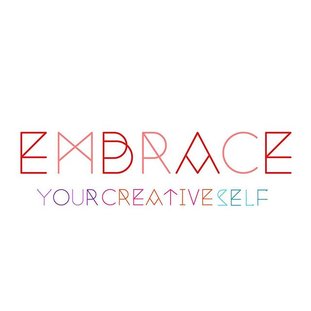 E M B R A C E  Y O U R  C R E A T I V E  S E L F ⠀⠀⠀⠀⠀⠀⠀⠀⠀ Everyone welcome, no prior artistic knowledge or experience is necessary. ⠀⠀⠀⠀⠀⠀⠀⠀⠀ ⠀⠀⠀⠀⠀⠀⠀⠀⠀ No judgement.  No comparison.⠀⠀⠀⠀⠀⠀⠀⠀⠀ ⠀⠀⠀⠀⠀⠀⠀⠀⠀ A CREATIVE LIVING RETREAT  Saturday 15th June 5pm-8pm @grainandhearth #whitstable ⠀⠀⠀⠀⠀⠀⠀⠀⠀ ⠀⠀⠀⠀⠀⠀⠀⠀⠀ ⠀⠀⠀⠀⠀⠀⠀⠀⠀ This is a small event, so secure your place now to avoid disappointment. All details and booking are in the link in profile. ⠀⠀⠀⠀⠀⠀⠀⠀⠀ ⠀⠀⠀⠀⠀⠀⠀⠀⠀ www.yourcreativeself.co.uk ⠀⠀⠀⠀⠀⠀⠀⠀⠀ ⠀⠀⠀⠀⠀⠀⠀⠀⠀ #Retreat #CreativeRetreat #whitstableRetreat #Hernebay #canterbury #Margate #creative #Inspiration #CreativeLiving #creativity #creative #creativelife #YourCreativeLife #YourCreativeSelf #TheCreativeSelf #motivate #inspire #creativityfound #creativitywellbeing #creativityforwellbeing #carveouttimeforcreativity #instacreativity  #mentor #creativementor #creativityforadults  #artforadults #findcreativity #discovercreativity #whitstable #faversham