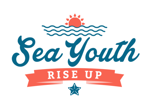 Sea+Youth+Rise+Up+logo.png