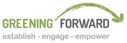 Greening+forward.jpg