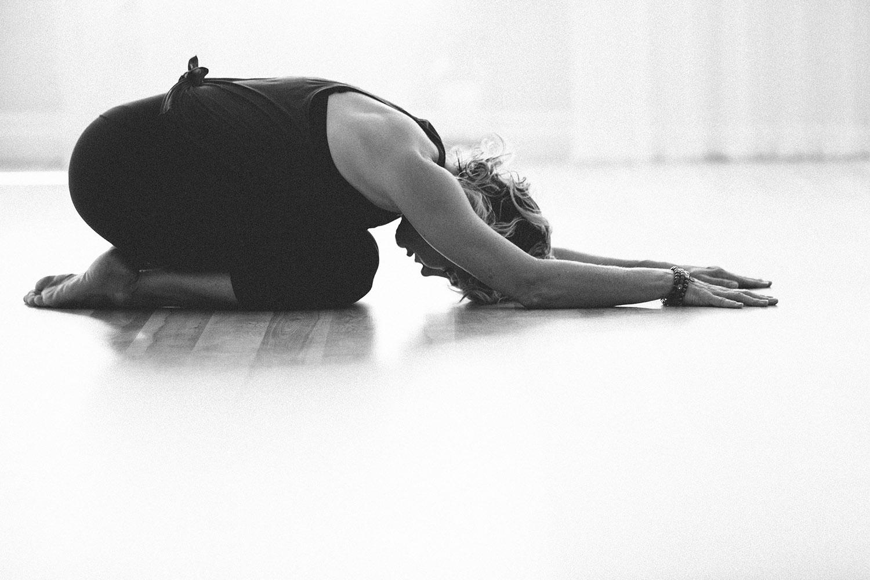 JulieRader_Yoga.jpg