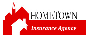 Hometown-Insurance-Agency.jpg