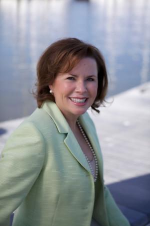Nancy Engelhardt headshot January 2018.jpg