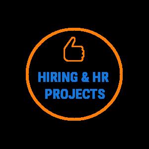 hiring png.png