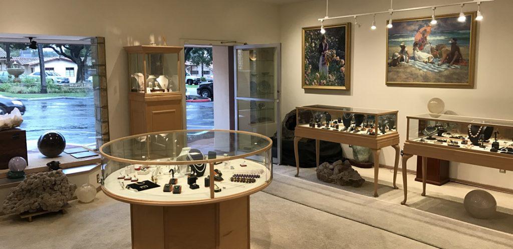 Tresor-Montetico-Fine-Jewelry-1-1024x498.jpg