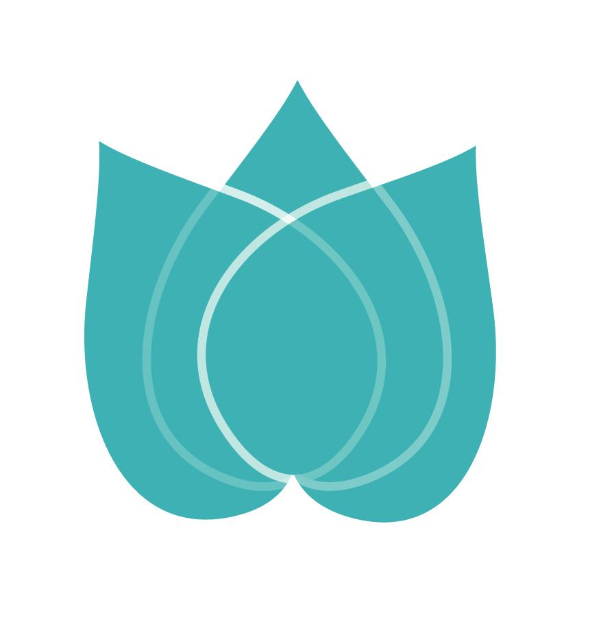 Jacks Derm Logo vertical-02-03.png
