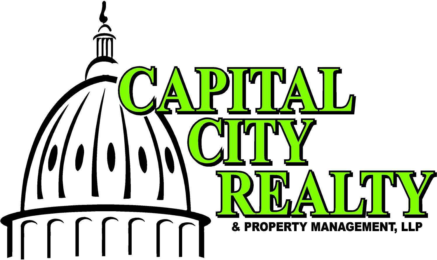 Capital City realty & property management llp. - Great service! Very professional!