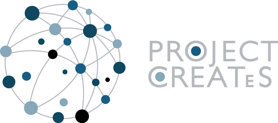 project-creates-globe-logo.png