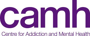 camh-logo.png