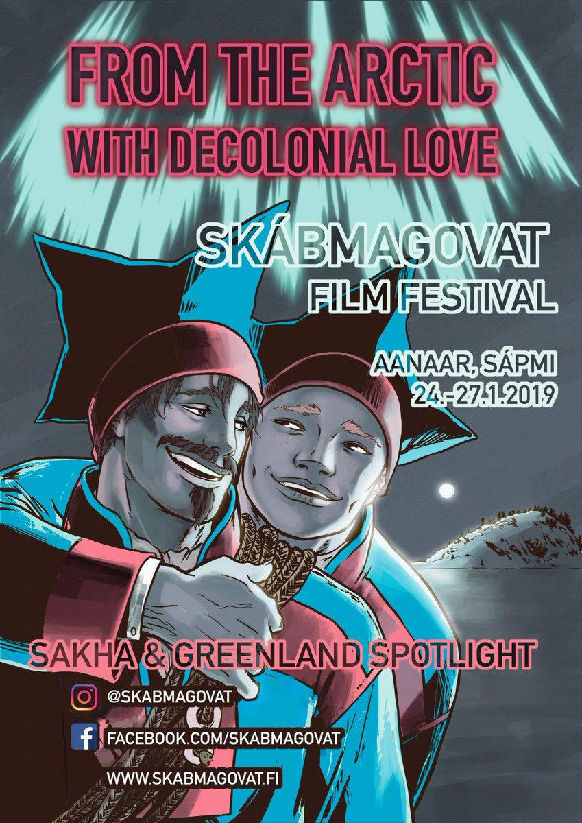 from-the-arctic-with-decolonial-love-film.jpg