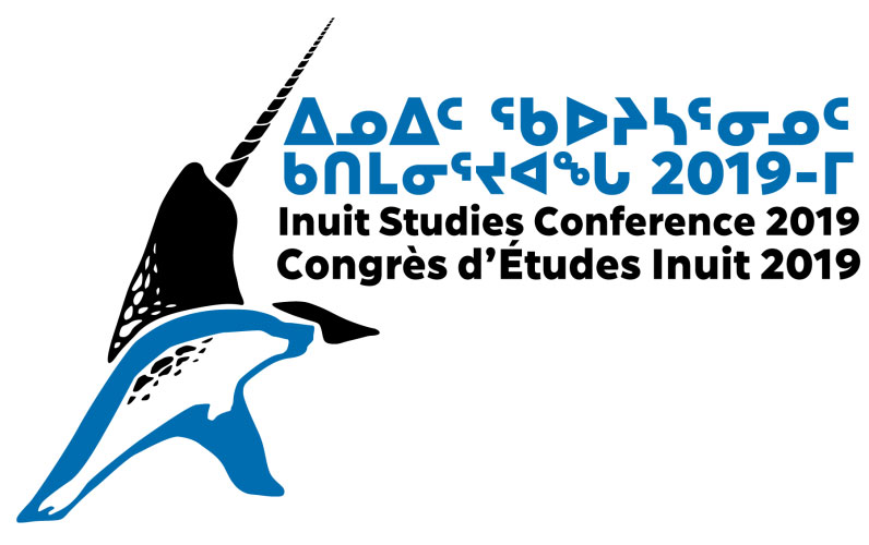 inuit-studies-conference.jpg