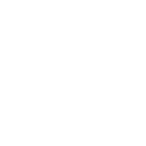 press-Culture-Map-Houston-White.png