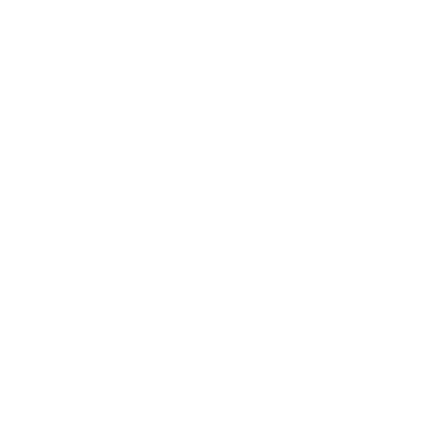press-Eater-Houston-White.png