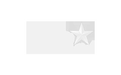 press_logos_rsz_Houston-Chronicle.png