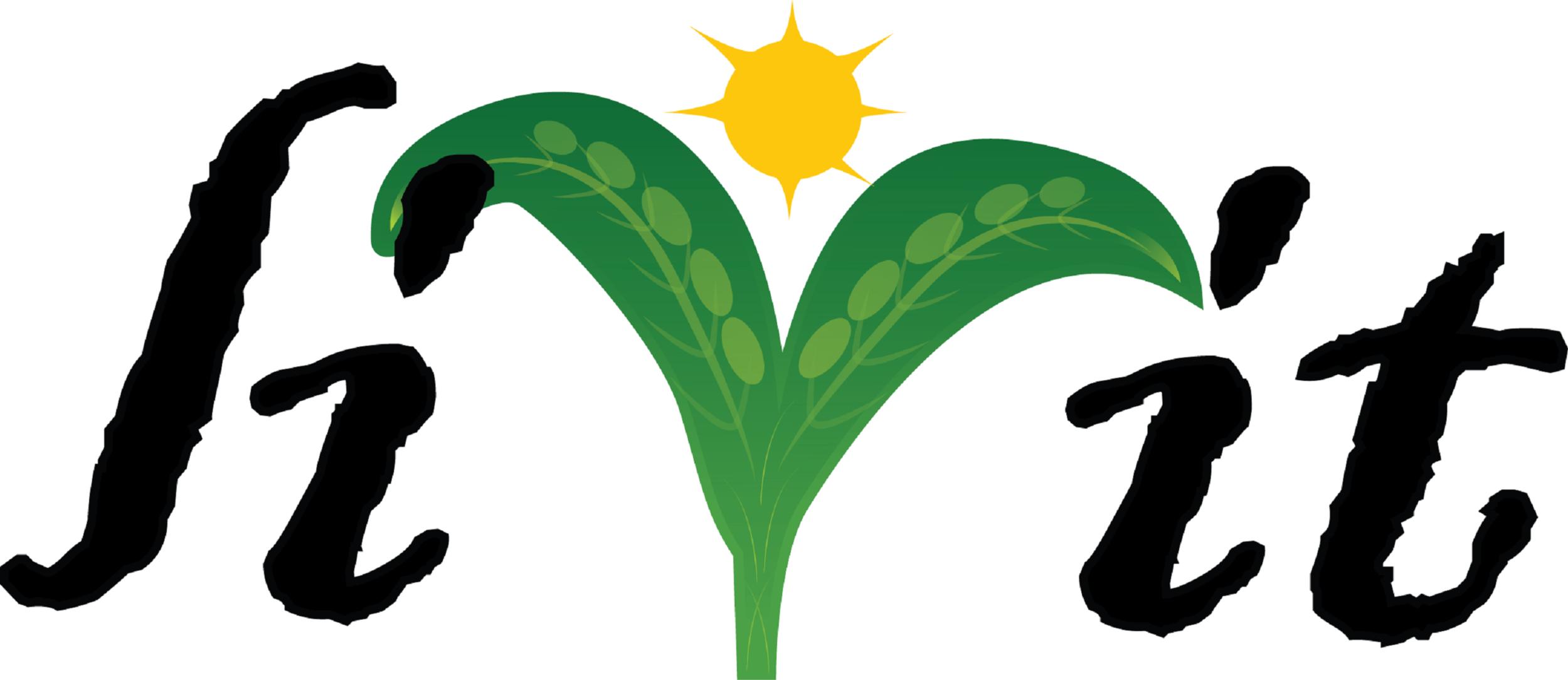 Livit logo larger size.png