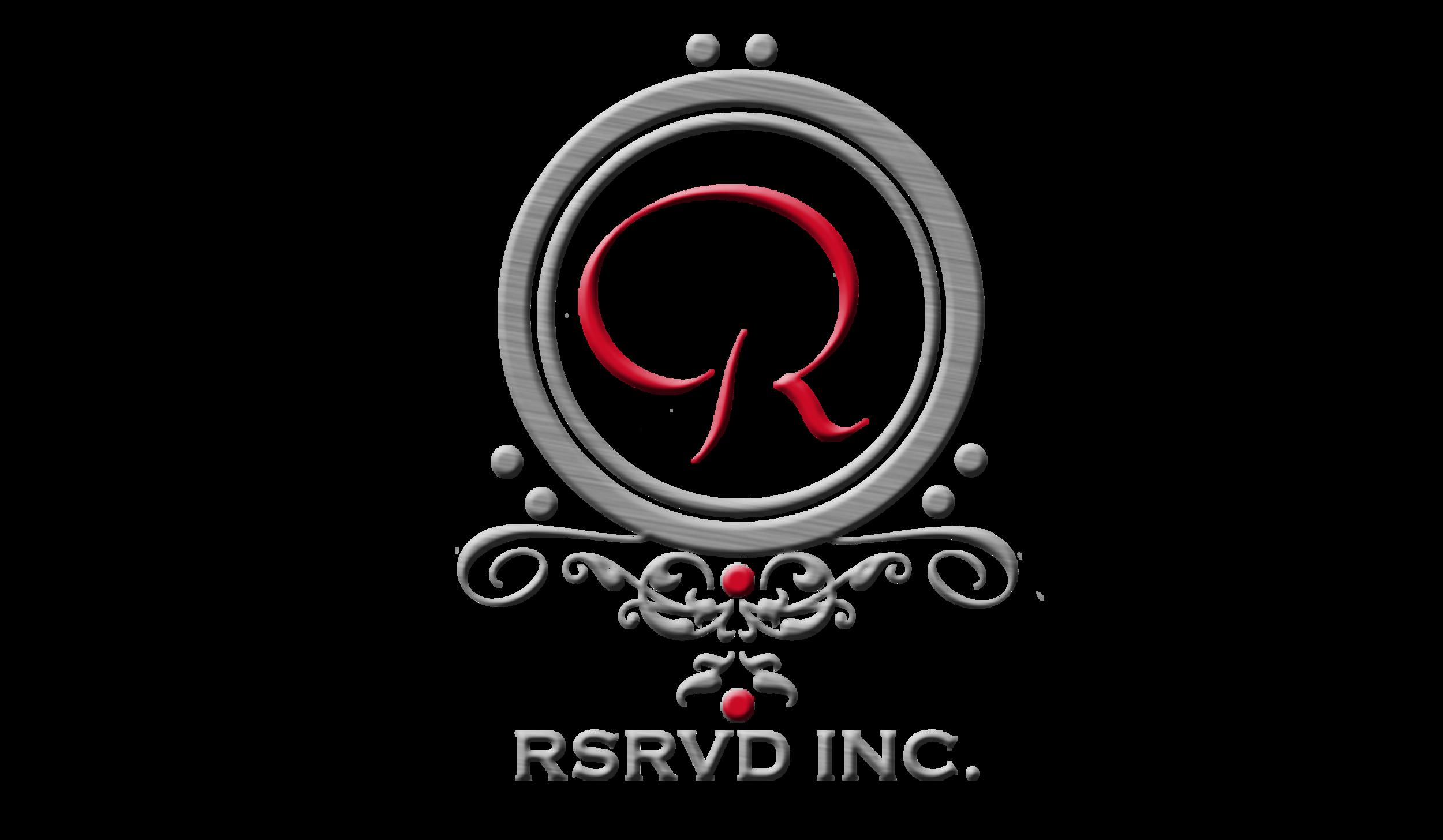 FinalRSRVD.png