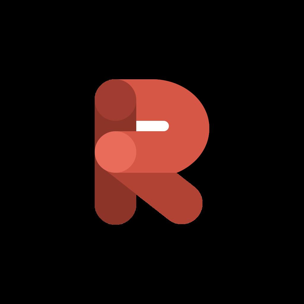 Ravent Logo.png