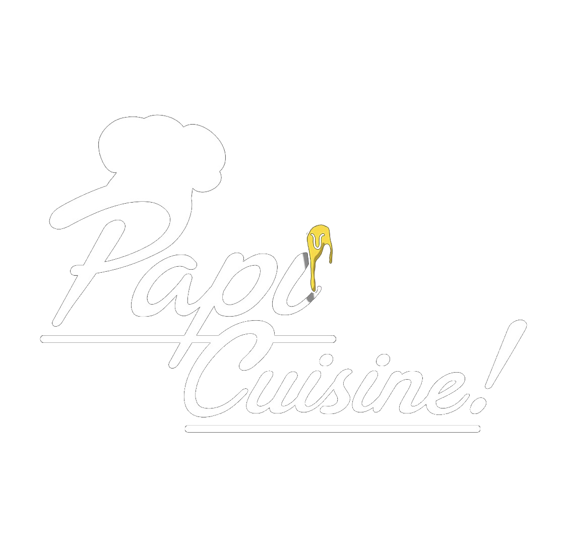 Papi Cuisine PNG final.png