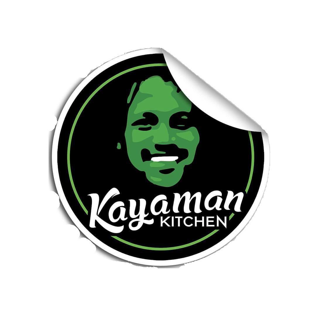 Kayaman Edibles logo PNG.png