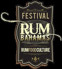 Festival Rum Bahamas Logo.png