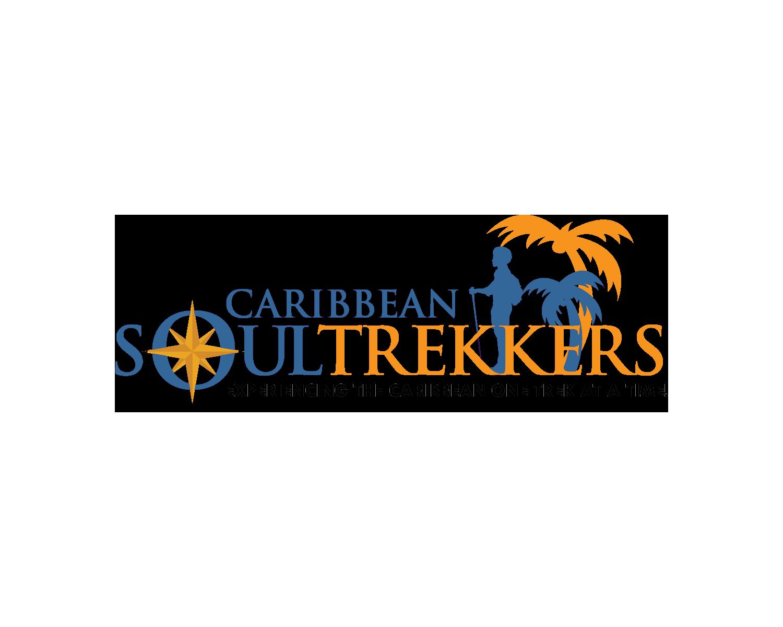 caribbean soul trekkers.png