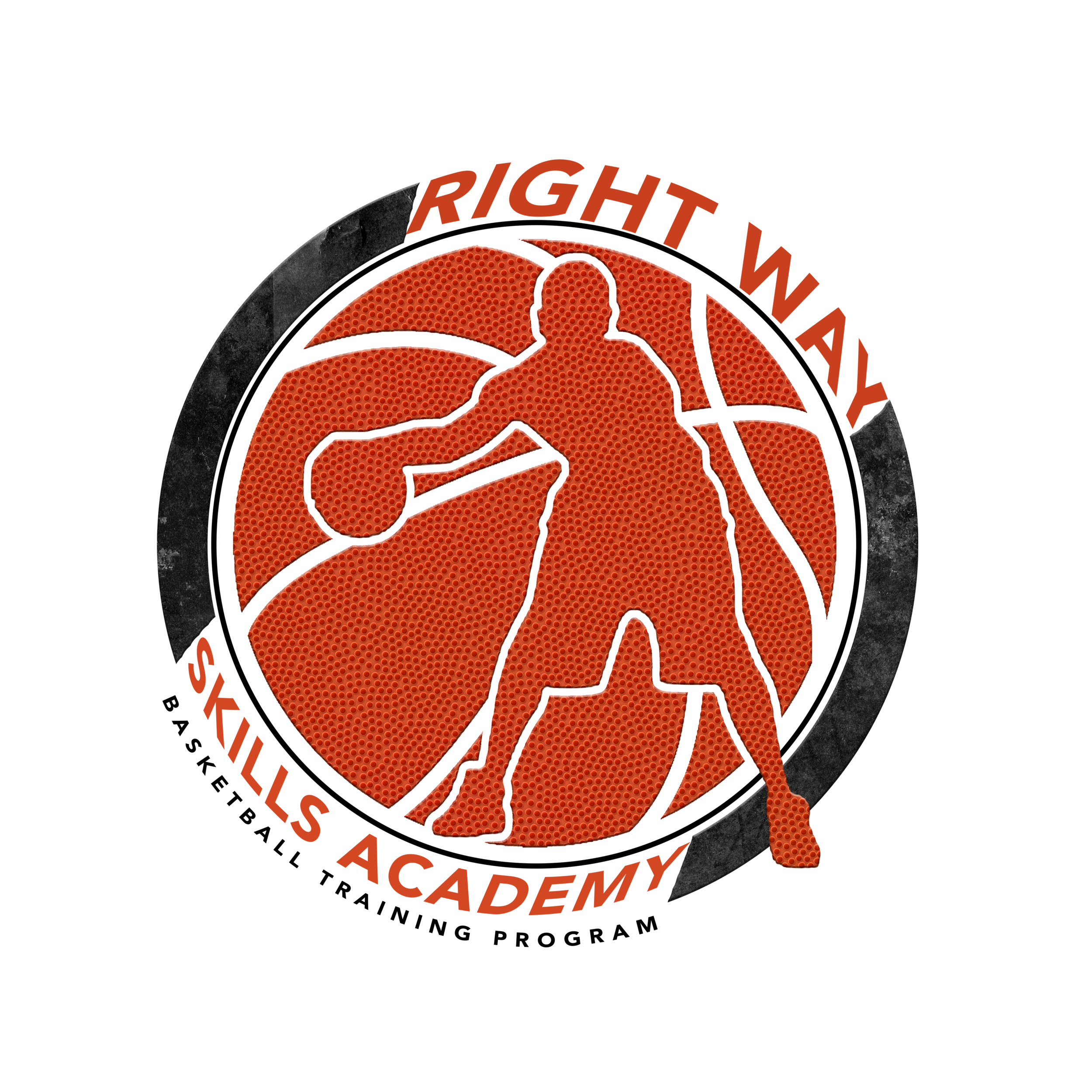 Right Way Skills Academy.png