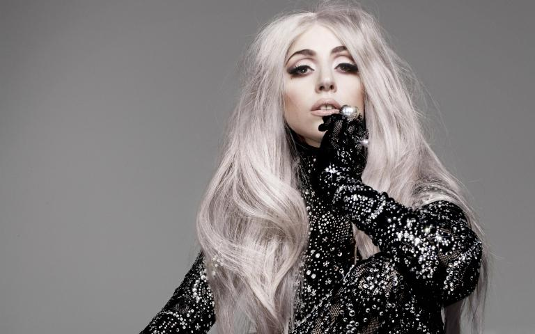 Falling in and out of love (and in again) with Lady Gaga -