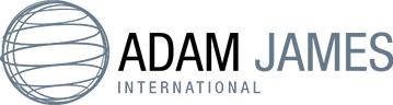 AJI Logo.png