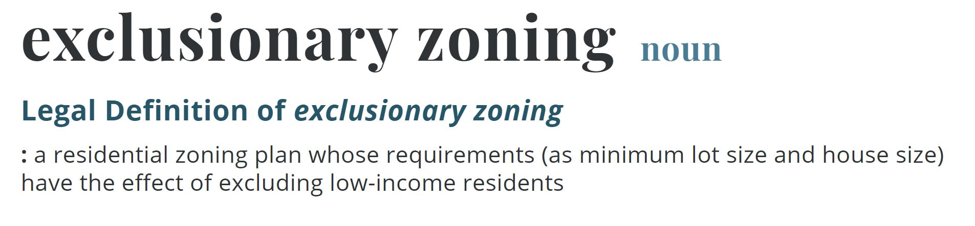 Exclusionary Zoning.JPG