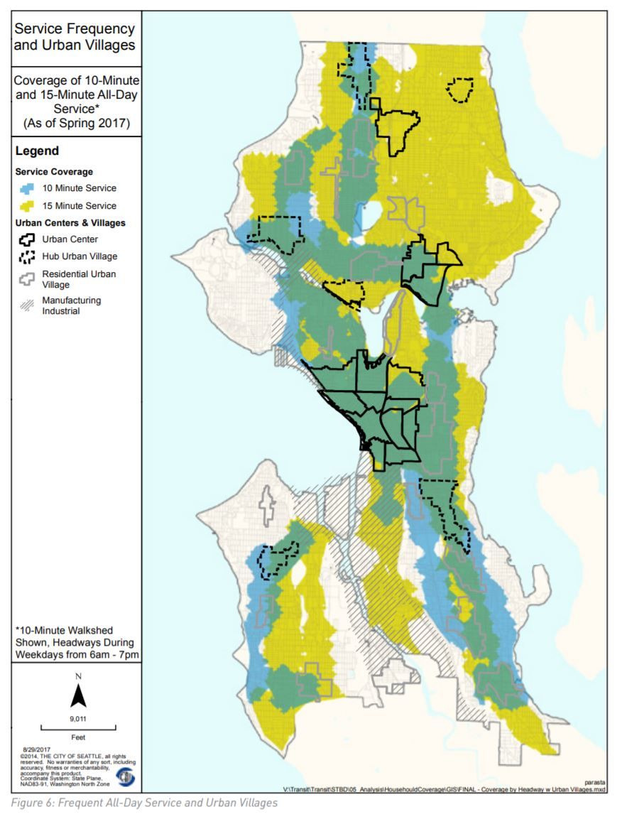image via City of Seattle