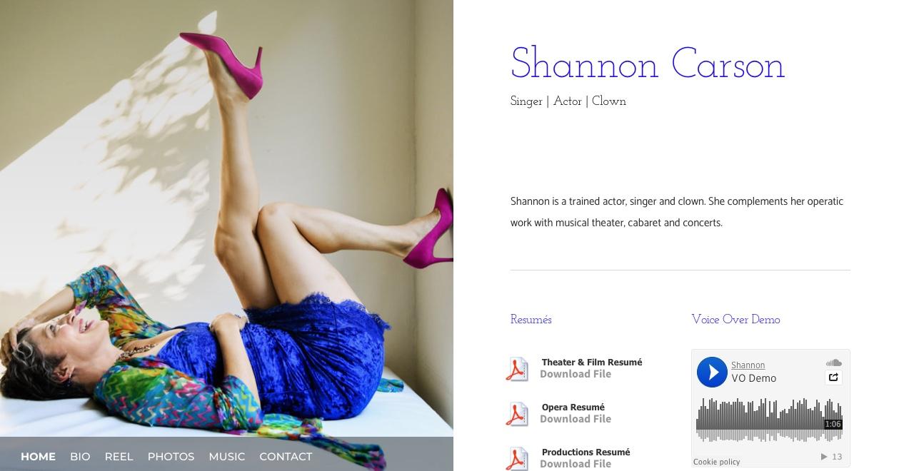 shannonwebsite.jpeg