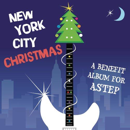New+York+City+Christmas.jpeg